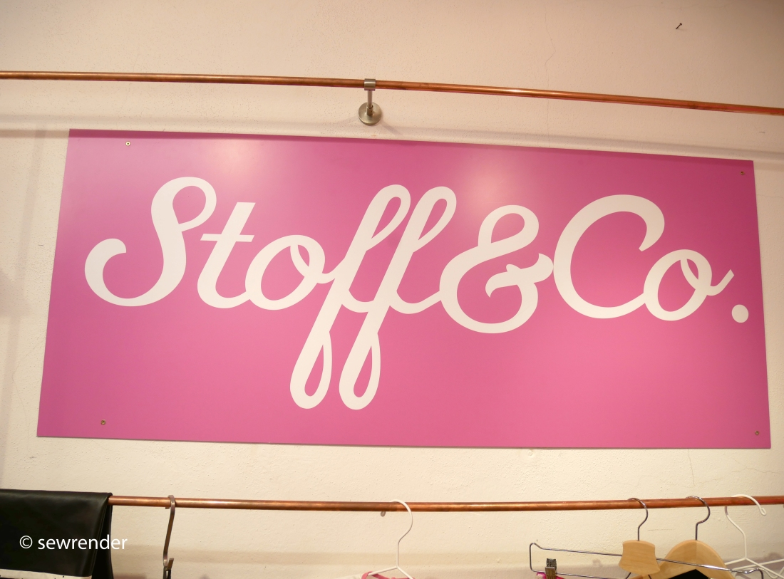 BloggerMeetup_Stoff&co