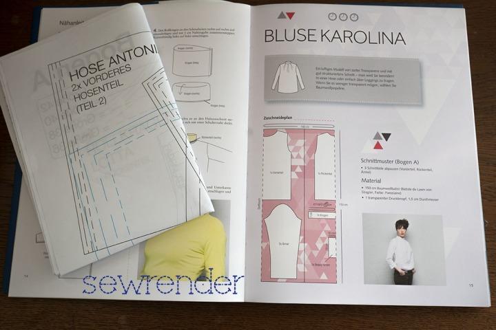 SkandinavischNähen_BluseKarolina