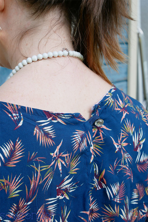 Larchmont_weekendstyle_sewrender_Detail-back