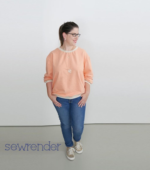 erbsünde-fofina-sewrender-sweat5