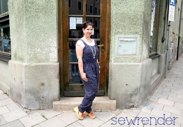 sewrender-mariegold-tilly-cornerdoor